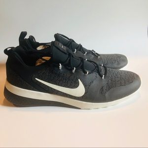 #J1 Men's Nike Shoes Size 12